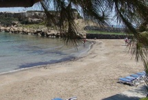 Cyprus with Gtravel PL