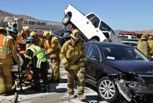 California Car And Motorcycle Safety And Accident Prevention