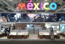 ITB BERLIN 2013 / Biggest International Exhibition about travelling -we were there & that'swhat we saw and touch!