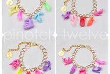 PINOTCH TWELVE BRACELETS / bracelet for sale! unique-limited-unpredictable! more info follow @pinotch12
