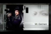 Videoclip ! / Videoclip with myself & my Music