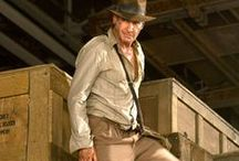 My Adventurer fashion style / Adventurer fashion style for men Tendance mode Baroudeur pour hommes