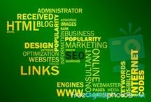 Long Island SEO Company | New York SEO / Long Island New York Search Engine Optimization Services. Helping Businesses Get to the first page of all major search engines to get more traffic and sales!  www.longislandsseo.com