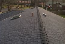 Roofing Long Island | Long Island Roof leak Repairs | LI Siding Contractor / Long Island roofing and roof  Leak repairs for commercial and residential roofs. A trusted name in roofing on Long Island for over 60 years. We have you covered! Rubber roofing, hot tar roofing, rolled roofing, asphalt shingles. Visit www.Liroofrepair.com