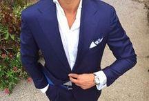 Men's Style /  Travel Men Style Luxury Europe Cars Fashion Boss  / by AnastasiaDate