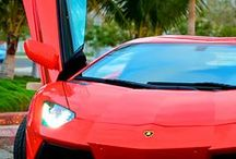 CARS / #cars / by AnastasiaDate