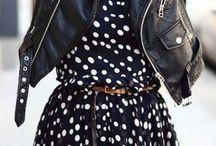 Fashion mood / womens_fashion