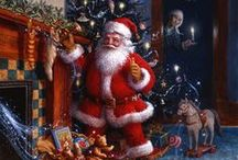 Very merry... Christmas!