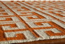 Eurway Modern Rugs / Rugs in all shapes, sizes, colors, patterns from Eurway.com