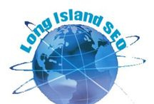 New York SEO Experts | SMO Experts New York / New York SEO Services, internet marketing services New York. www.longislandsseo.com
