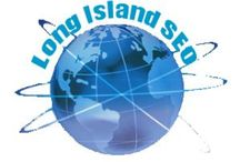 Affordable Seo services Long Island New York / Long Island SEO company serving all of Long Island and New York. Search engine optimization services, article writing, back link campaigns to get your website to the top of the search engines. www.longislandsseo.com