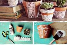 Crafts Inspiration