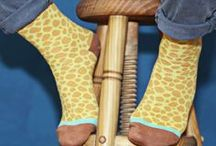 Socks & Colors Renkli Çorap Kombinleri / Renkli Çorap Kombinleri / Socks & Colors https://www.luxvitrin.com/reyon/renkli-corap-kombinleri/tumu