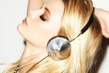 Nixon Kulaklıklar ile Müzik Stilini Tamamlasın / Üstün Ses Kalitesi Nixon Tasarımıyla Buluştu  https://www.luxvitrin.com/marka/nixon-kulaklik