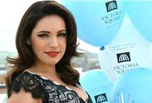 promotional photos / Using balloons for promotional photographs