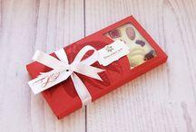 Шоколадные подарки / Шоколад. Вкусный, натуральный! Индивидуальные решения!