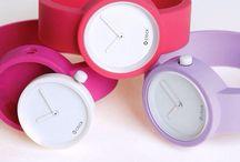 Fullspot O'clock Saatleri Yeni Koleksiyonlar / Minimal, eğlenceli, renkli, yaratıcı… Değiştirilebilen kasa ve kayışlarıyla Fullspot Oclock saatler ile yaratıcılığı konuştur … :)   http://fullspot-turkiye.com