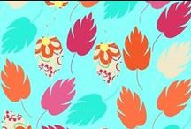 Creativemarket.com / My works for sale  in Creativemarket.com - if you need images for your projects!  © Luizavictorya72  All rights reserved