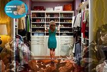 Clutter and Hoarding Articles / Helping people understand why it is often necessary to seek help, from a hoarding cleanup company.