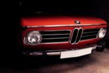 BMW 2002 Sports Cars / Get general information about the classic BMW 2002 New Class sports cars models of compact sedans, including the BMW 1500, 1600, 1602, 1800, 2002ti and the 2002tii. Get news, reviews, specifications, pricing, and sale links to these iconic automobiles.