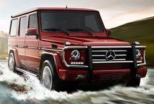 Mercedes-Benz Cars and SUVs / Get general information about about Mercedes-Benz luxury cars and SUVs, including news, reviews, specifications, pricing, sale and more.