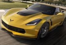 Chevy Cars and Trucks / Get general information Chevy, cars, SUVs and trucks, including news, reviews, specifications, pricing, sale and more.