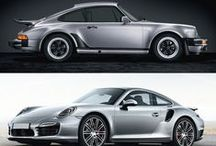 Porsche 911 Turbo Info / Get general information on the Porsche 911 Turbo super sports cars, including news, specifications, reviews, pricing, overviews, sales and much more.
