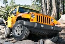 Jeep Wrangler Hq / OIIIIIIIO Get general information about Jeep Wrangler SUVs, including news, reviews, history, specifications, pricing, sale and more. Thus far, there are three generations of the Wrangler, and they are as follow: Jeep YJ (1987 to 1995), Jeep TJ (1997 to 2006) and the Jeep JK (2007 to present). Sun shine or rain, Jeep all day, every day!!!! #JeepWrangler