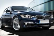 BMW 3 Series Sports Cars / Get general information about BMW 3 Series sports cars, including news, reviews, history, specifications, pricing, sale and more.