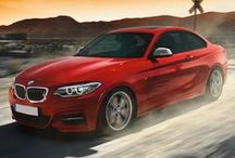 BMW 2 Series Sports Cars / Get general information about BMW 2 Series sports cars, including news, reviews, history, specifications, pricing, sale and more.