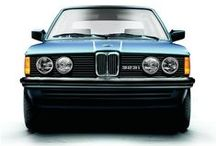 BMW E21 Sports Cars / The First Generation 3 Series, The BMW E21 - Get general information about E21 BMW 3 Series sports cars, including news, reviews, history, specifications, pricing, sale and more.