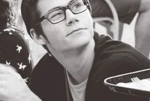 DYLAN OBRIEN / The hotness that people call Dylan OBrien