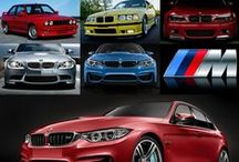 BMW M3 Hq / Get general information on different models of the BMW 3 Series M3 high performance sports cars, including the E30 M3, E36 M3, E46 M3, E90 M3 and the BMW F30 M3. Follow us to get news, specifications, reviews, pricing, overviews, sales and much more. Visit our website page: http://www.ruelspot.com/tag/bmw-m3-information/ #BMWM3 #BMW #M3