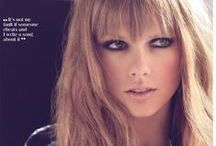 Taylor Swift!!!