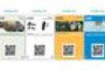 Passworks   Mobile Marketing / blog.passworks.io - blog about mobile wallets, mobile marketing, passbook, beacons, ibeacon, digital wallet, digital marketing, omnichannel