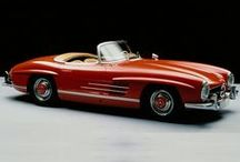 My Classic Cars Hq / Classic Cars Information and Sales: Get general information on different types of classic cars. We will be featuring vehicles from the 1950s, 1960s, 1970s and the early 1980s. Visit our website www.RuelSpot.com for affordable classic cars listings.