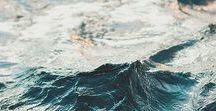 Texturas Naturales / imagenes de la naturaleza