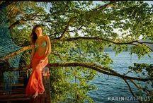 Elas usam Karin Matheus / Aqui você vai encontrar as peças desejo, indicadas pelas it fashionistas =D
