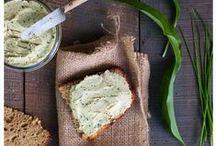 Vegan ( Index recettes du blog Saines Gourmandises ) / Toutes les recettes végétaliennes du blog saines-gourmandises.fr, par Marie Chioca