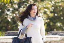 Ice Queen...Cocoonning / Des pulls doux,chauds,blanc,des jeans bleus...du bleu et du blanc...pour un esprit Cocoonning,très WE,pour vous les femmes www.depechmod.fr