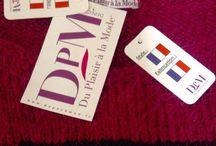 MADE IN FRANCE / Sélection de nos modèles crées et fabriqués en France .Vêtements  femme 40 50.Clothes Made in France