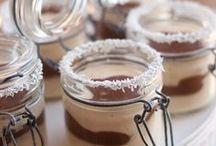 Sans Lait ( Index recettes du blog Saines Gourmandises ) / Toutes les recettes sans lactose du blog saines-gourmandises.fr, par Marie Chioca