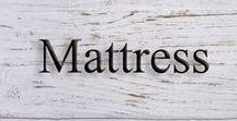 Mattress / 0