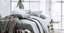 Chambres I Parures de lit