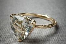 Ole Lynggaard og andre smykker
