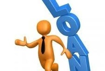 1500 Installment Loans / 1500 installment loans are the right solutions for folks who are facing financial issues and looking for loans. With us you can avail 1500 loan with bad credit and long term installment loans without any formalities. Apply now @ www.1500installmentloans.net
