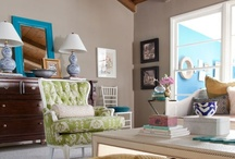 Decor Styles_Living Room_