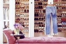Dressing Room_