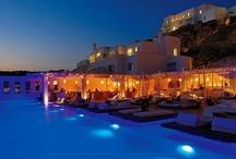 Hotels&Resorts_