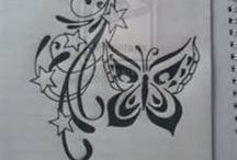ink ;)